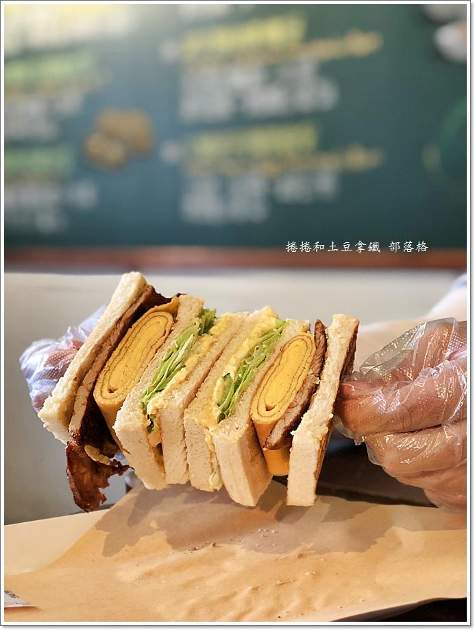高三孝碳烤吐司11.JPG