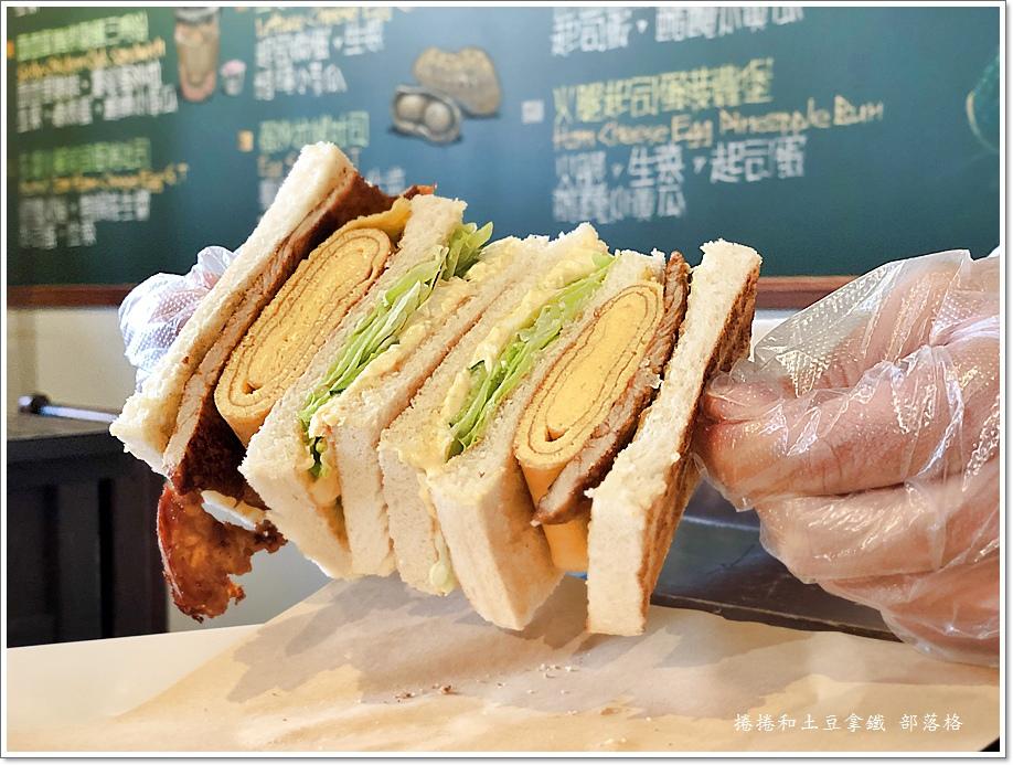 高三孝碳烤吐司10.JPG