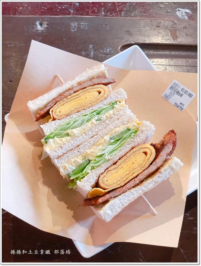 高三孝碳烤吐司12.JPG