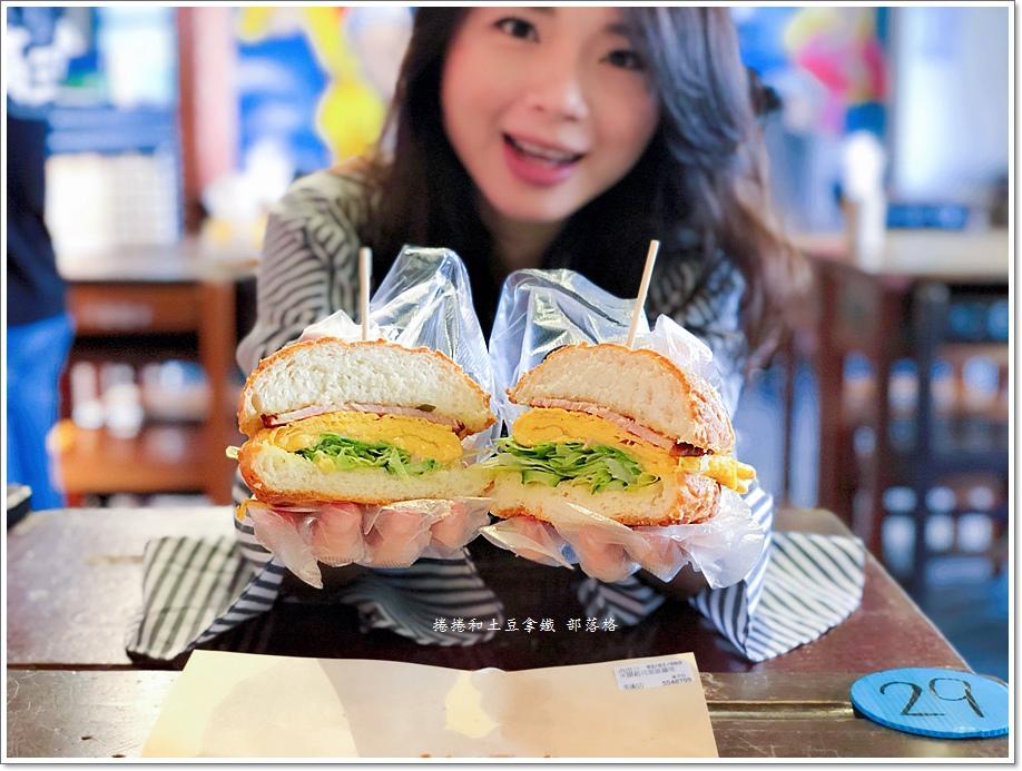 高三孝碳烤吐司14.JPG