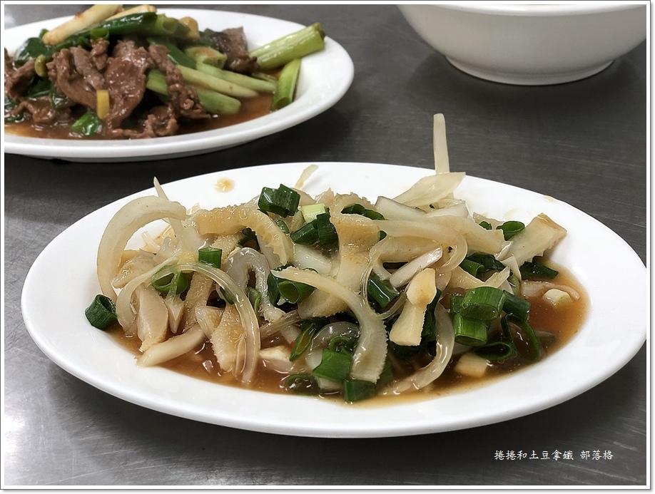 潮州阿祥羊肉10.JPG