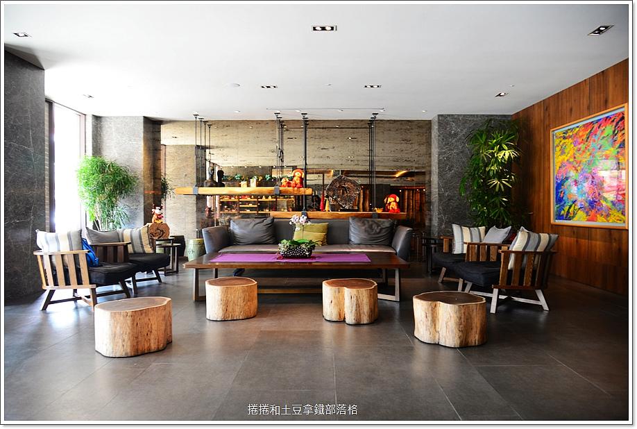 嘉義兆品酒店-1