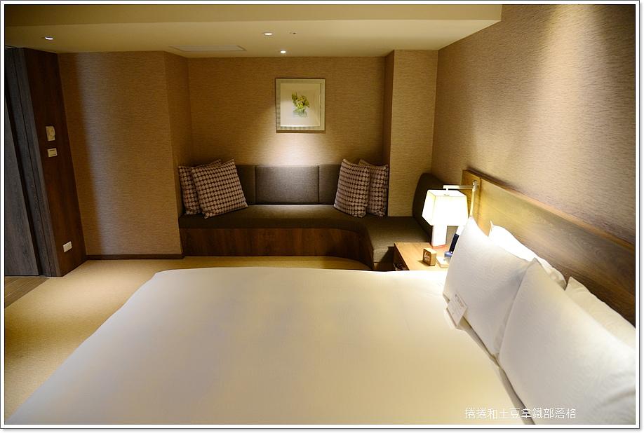 嘉義兆品酒店-7