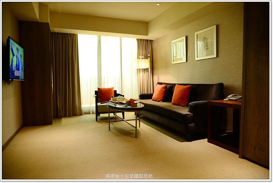 嘉義兆品酒店-11