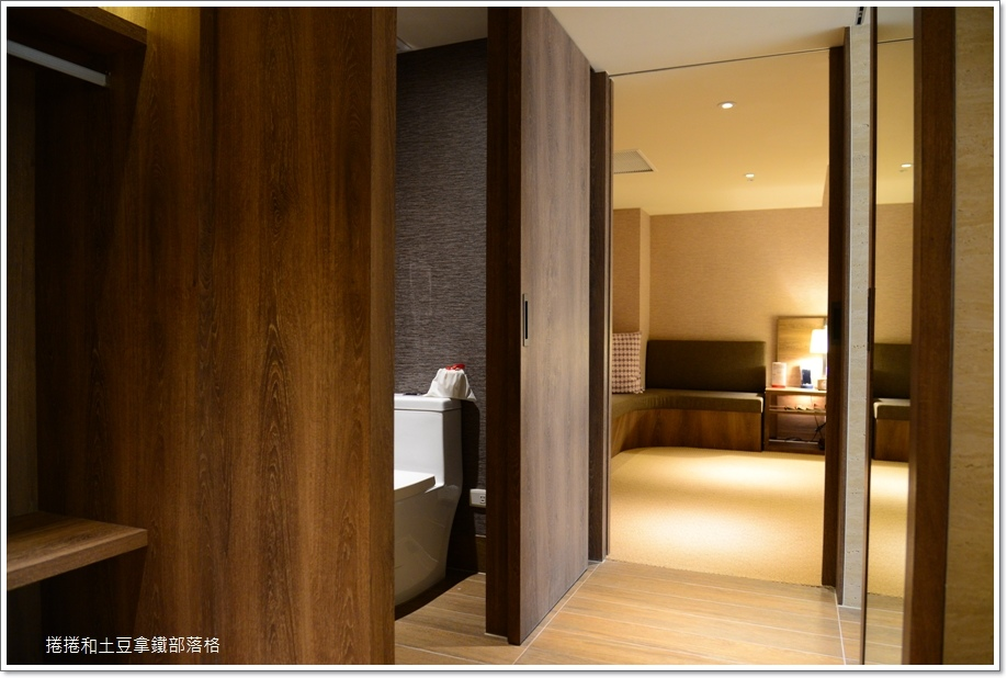 嘉義兆品酒店-14