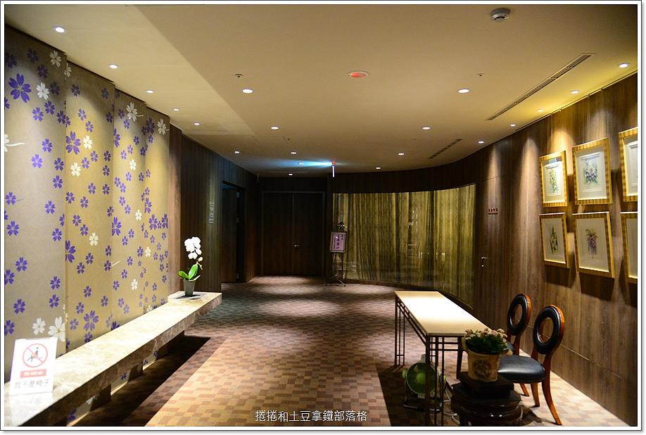嘉義兆品酒店-19