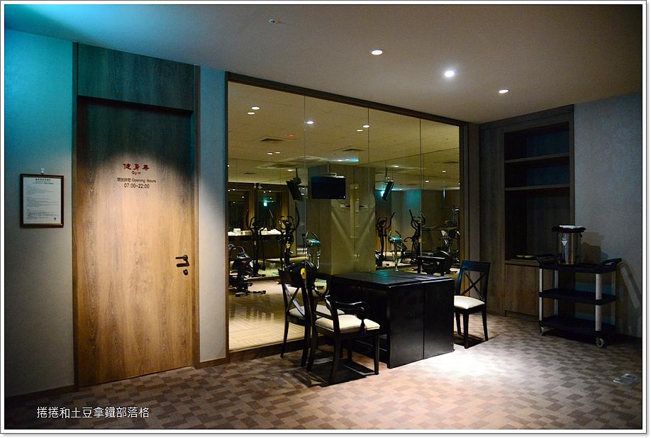 嘉義兆品酒店-20