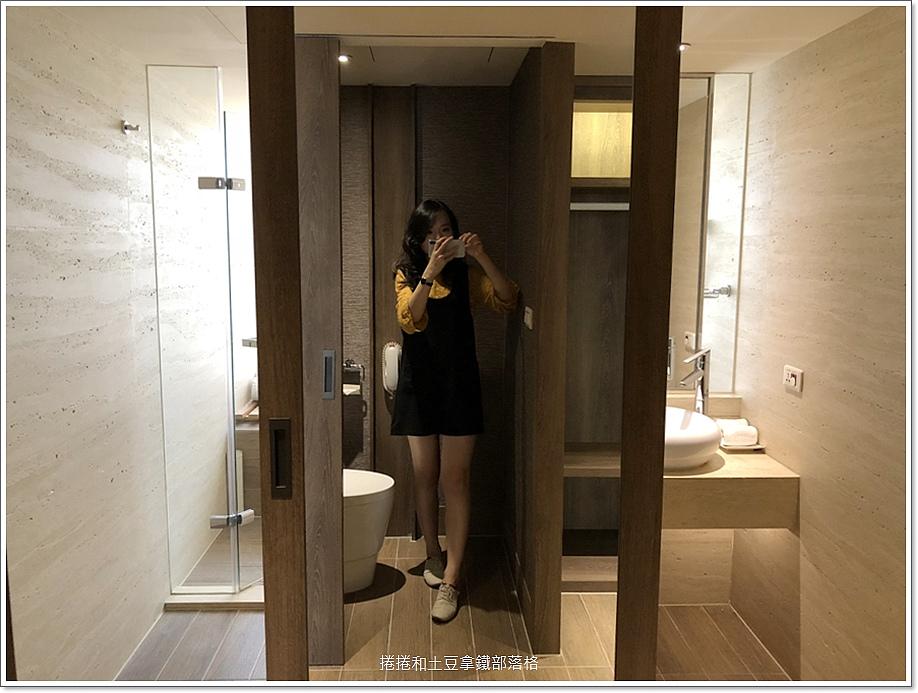 嘉義兆品酒店-25