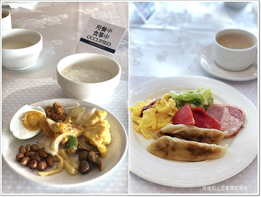 嘉義兆品早餐-6