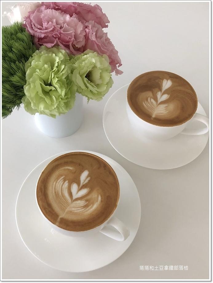 樂愛咖啡-2