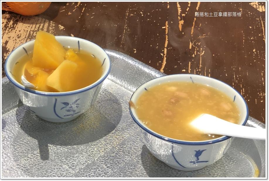 佳佳甜品-7.JPG