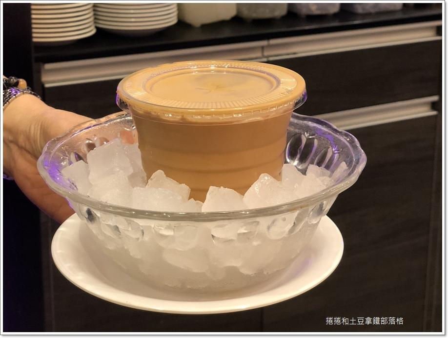 翠華餐廳佐敦2.JPG