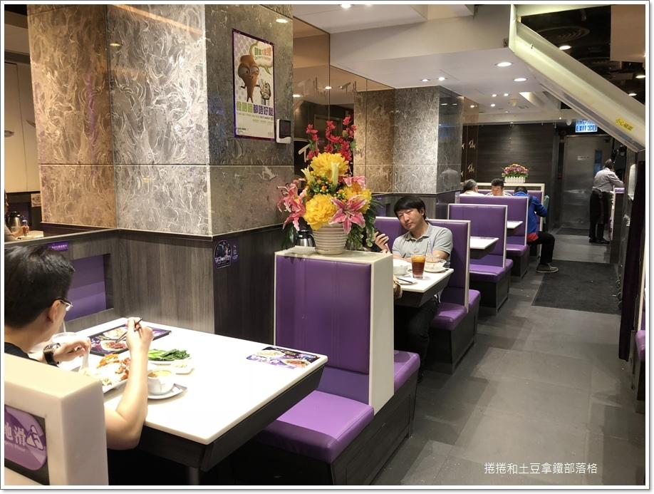 翠華餐廳佐敦9.JPG