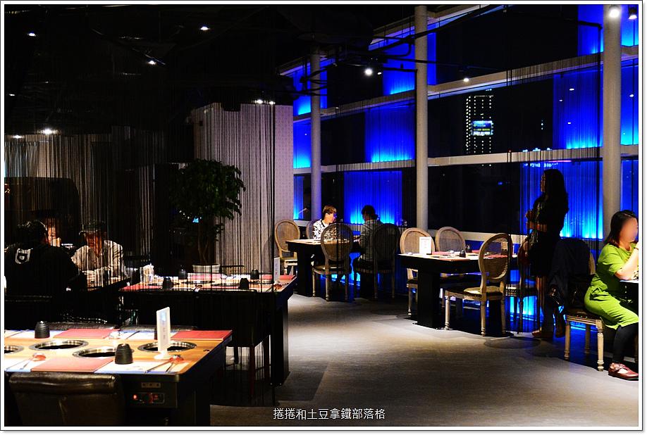 劉震川韓式料理-3