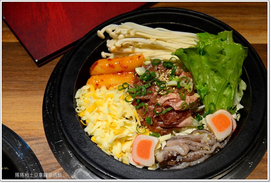 劉震川韓式料理-7