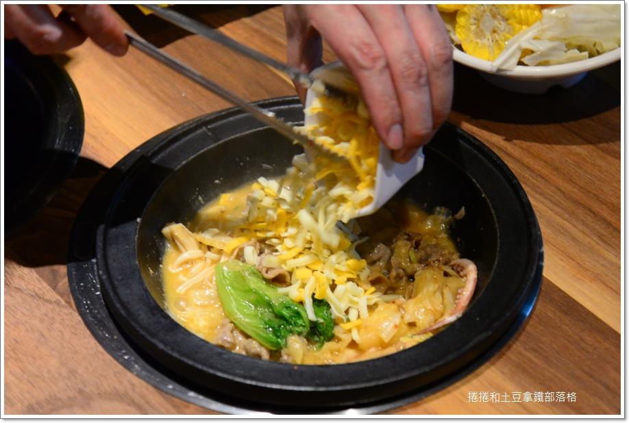 劉震川韓式料理-9