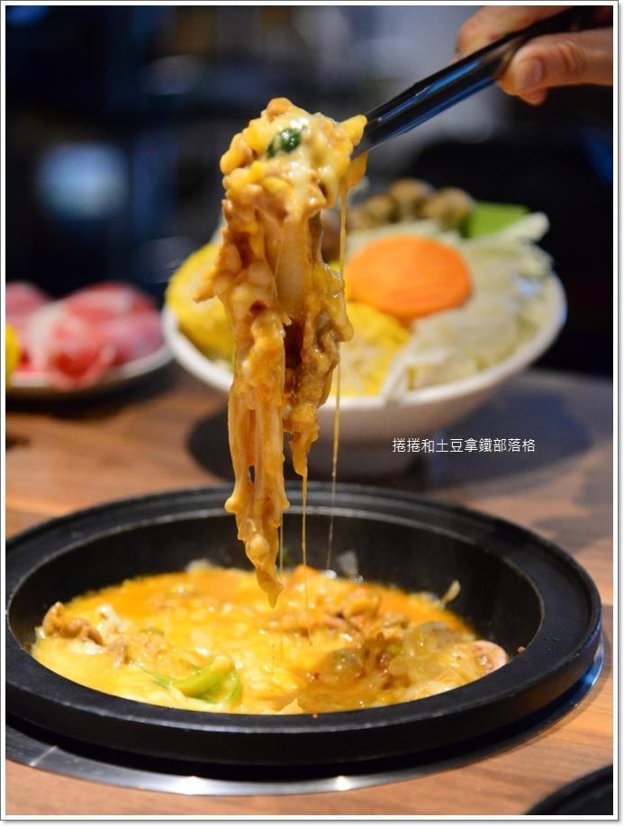 劉震川韓式料理-12
