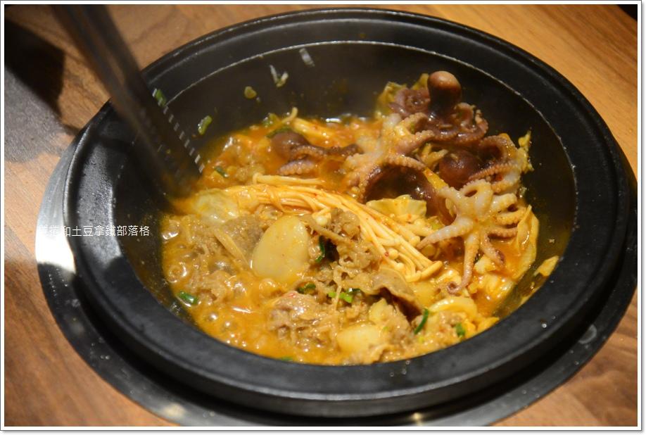 劉震川韓式料理-15