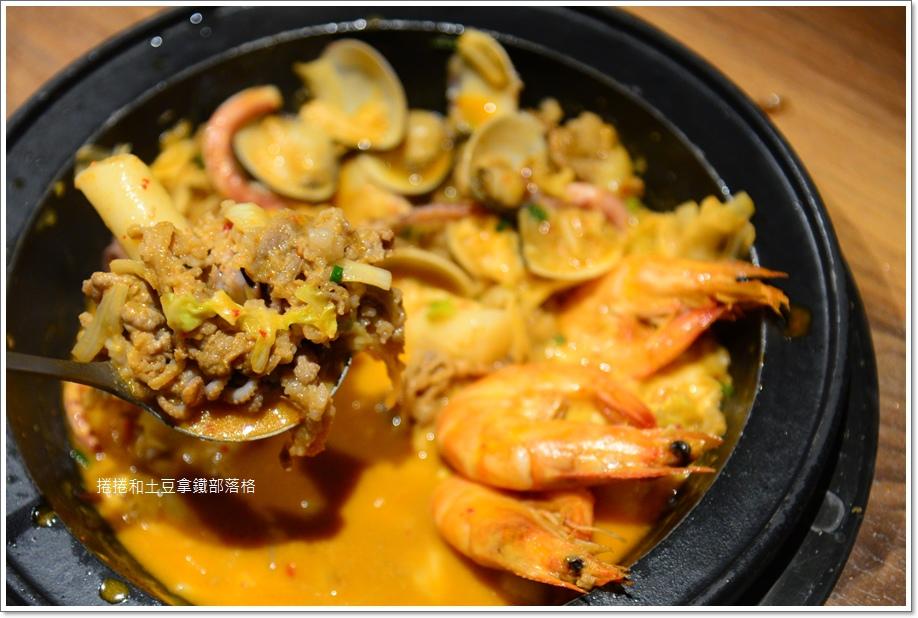 劉震川韓式料理-17