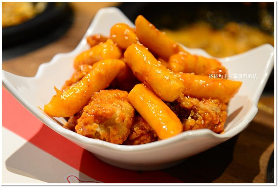 劉震川韓式料理-21
