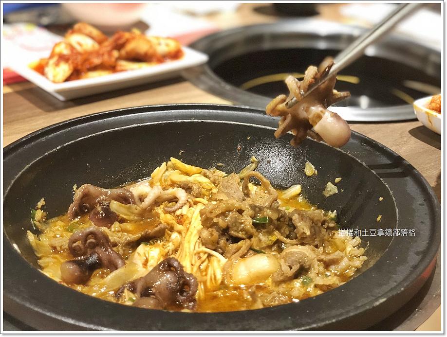 劉震川韓式料理-20