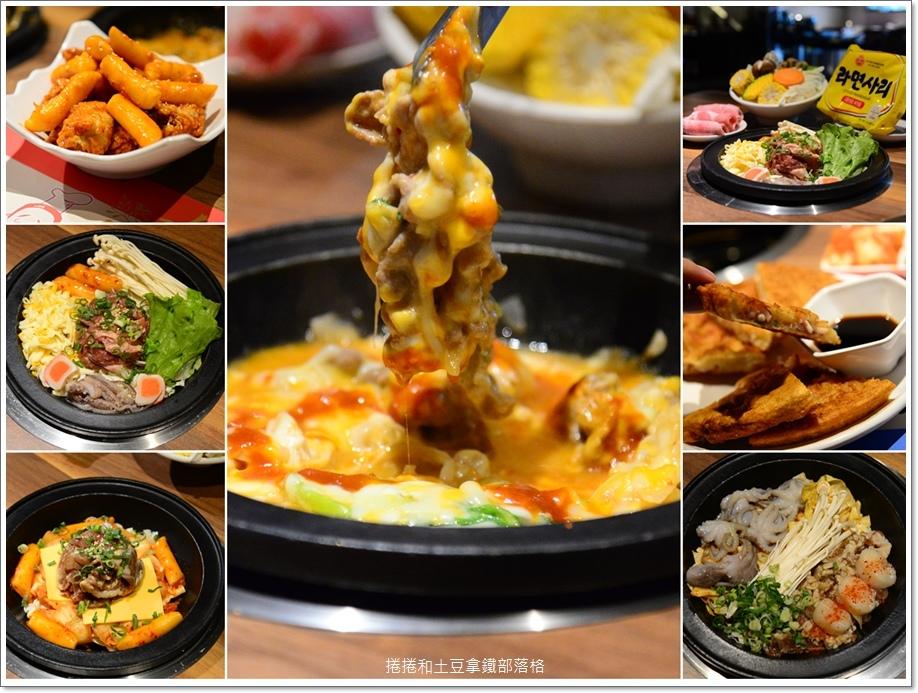 劉震川韓式料理-29