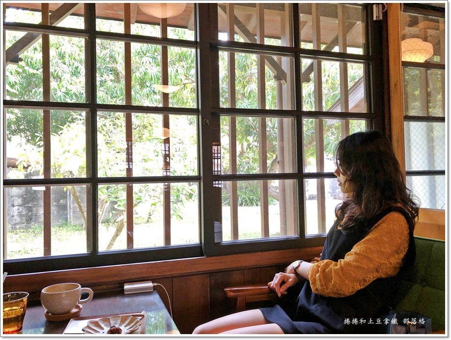 木更咖啡06.JPG