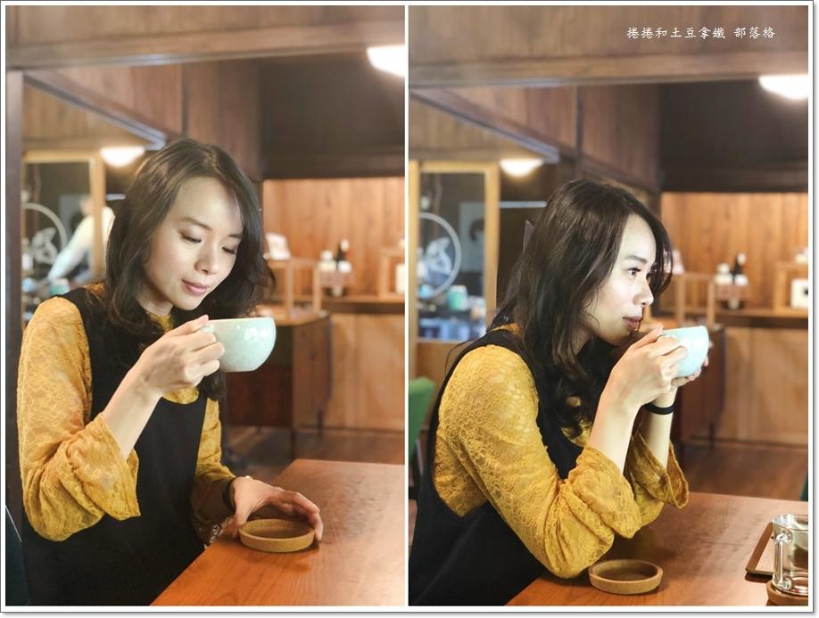 木更咖啡10.jpg