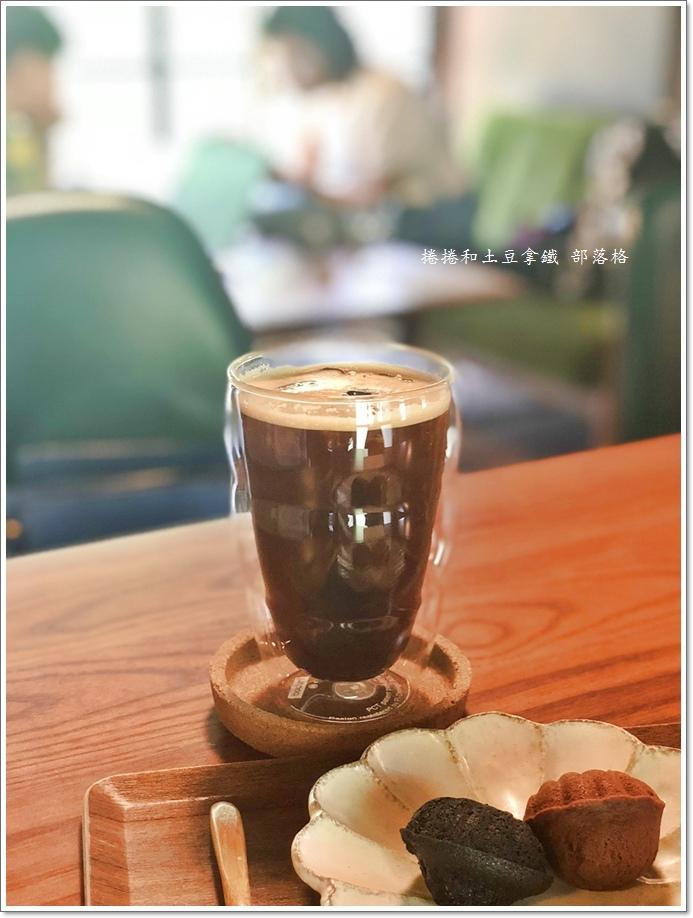 木更咖啡18.JPG