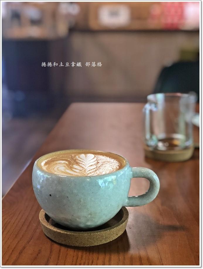 木更咖啡19.JPG