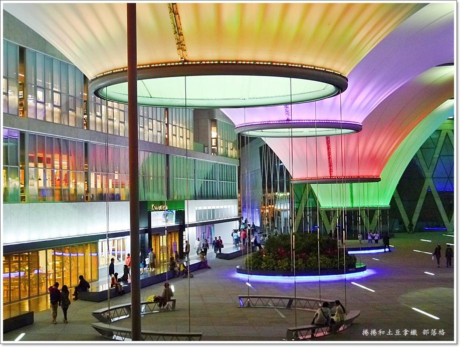 大東藝術文化中心01.JPG