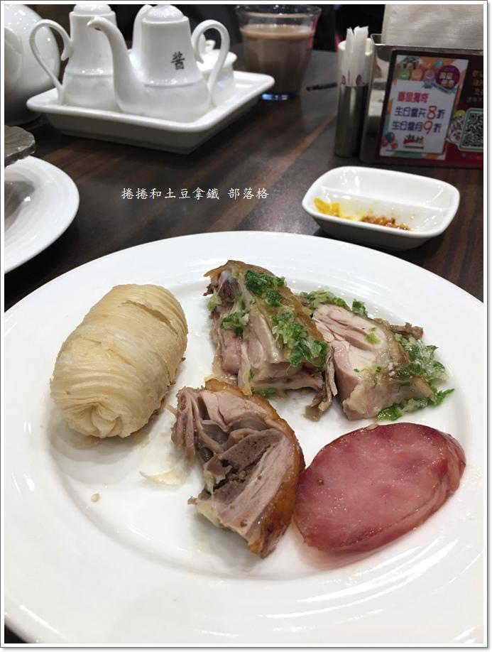 潮坊港式飲茶自住百匯16.JPG