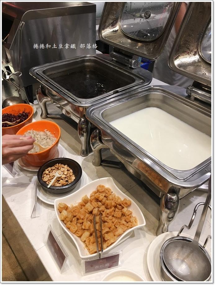 潮坊港式飲茶自住百匯34.JPG