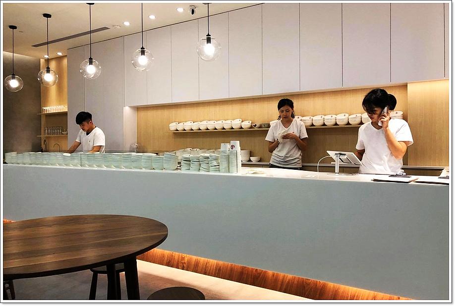 佳佳甜品信義店-5