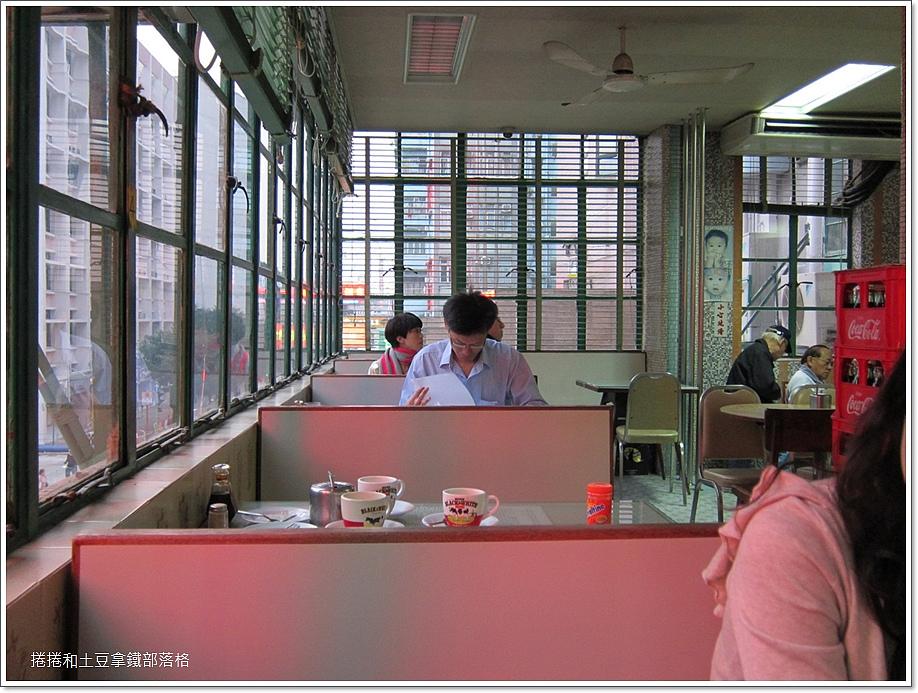 美都餐室-4