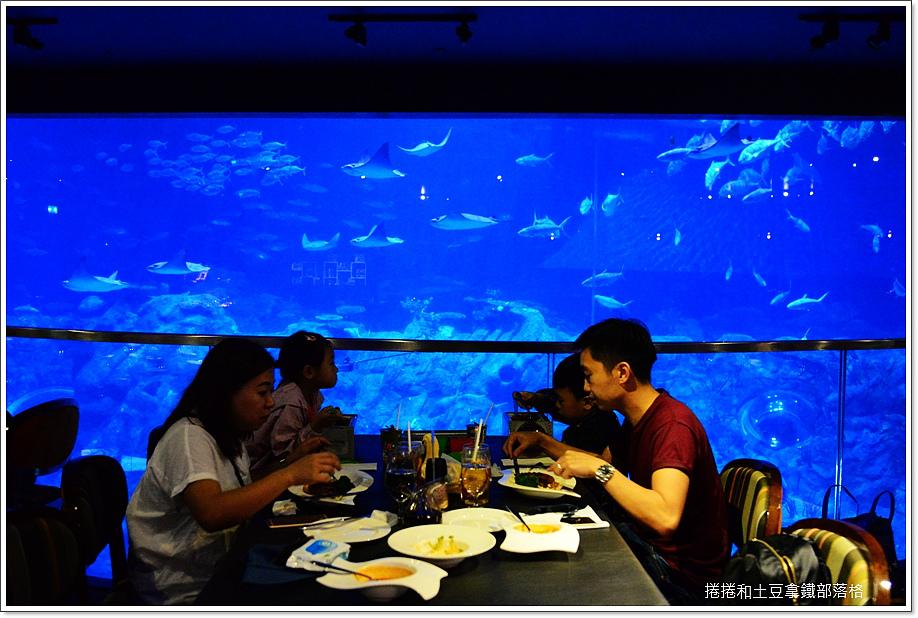 海龍王餐廳-8