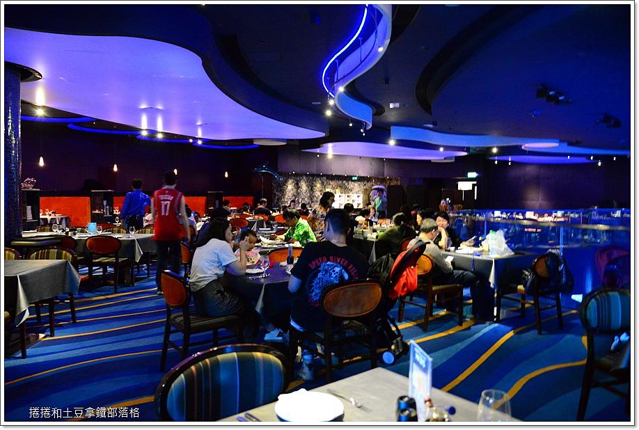 海龍王餐廳-2