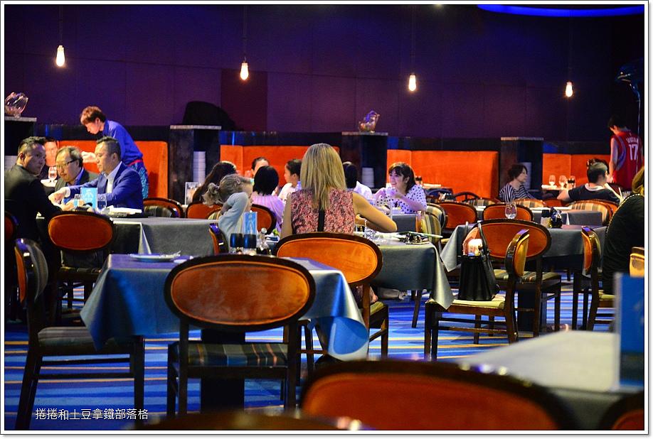 海龍王餐廳-7