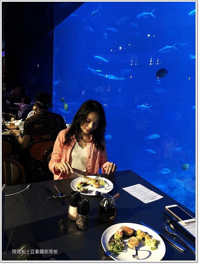 海龍王餐廳-6
