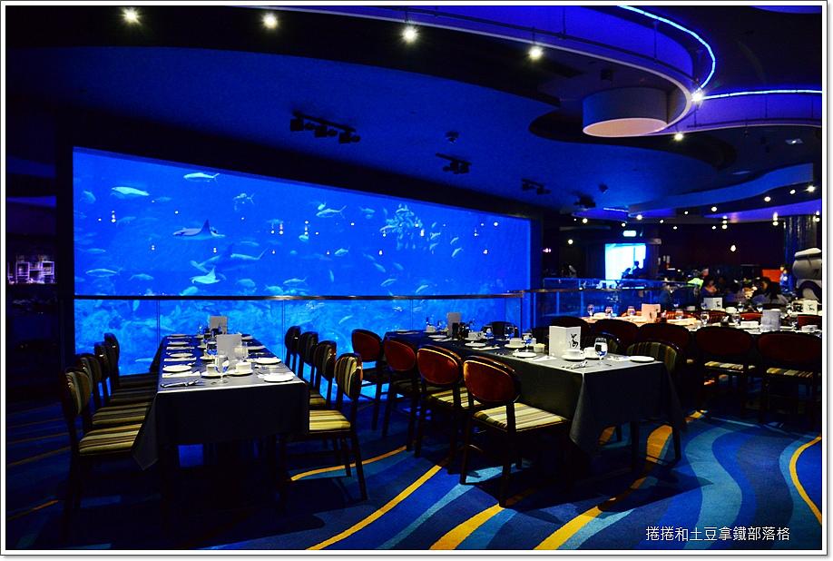 海龍王餐廳-9