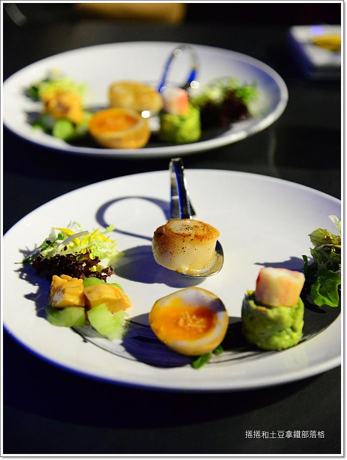 海龍王餐廳-10