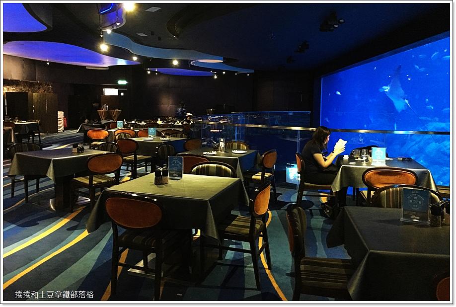 海龍王餐廳-5