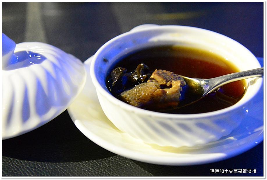 海龍王餐廳-12