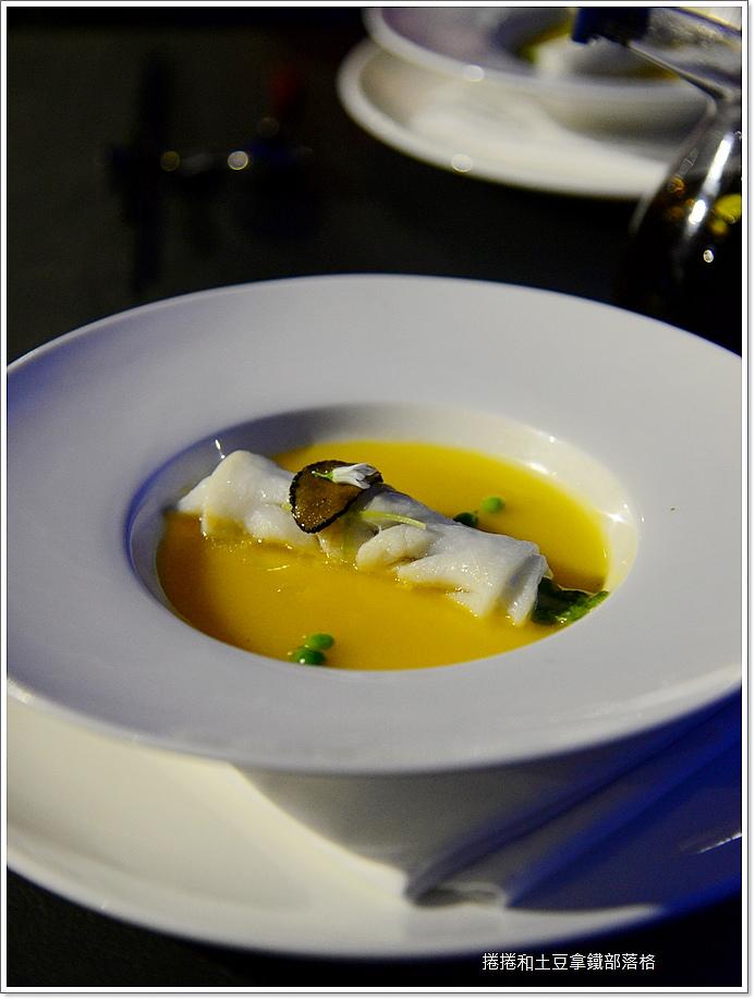 海龍王餐廳-15