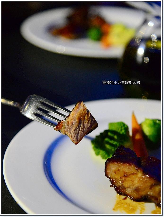 海龍王餐廳-16