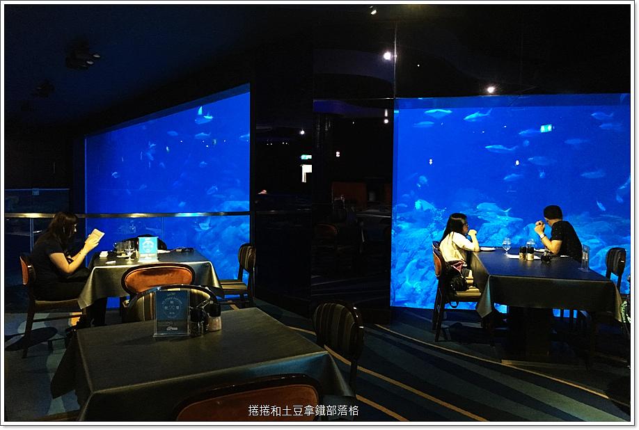 海龍王餐廳-19