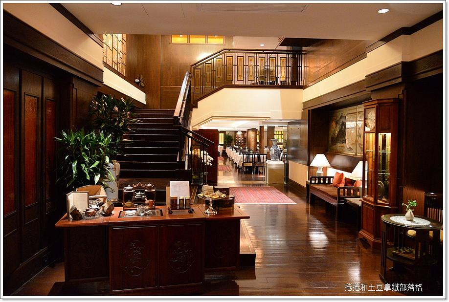 半島酒店嘉麟樓-5.JPG