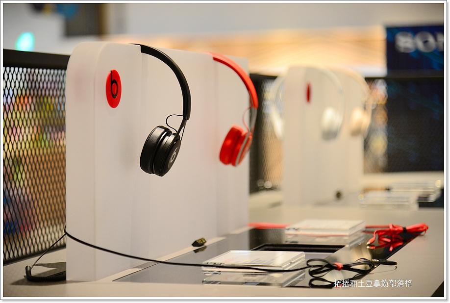 耳機BEATS-3