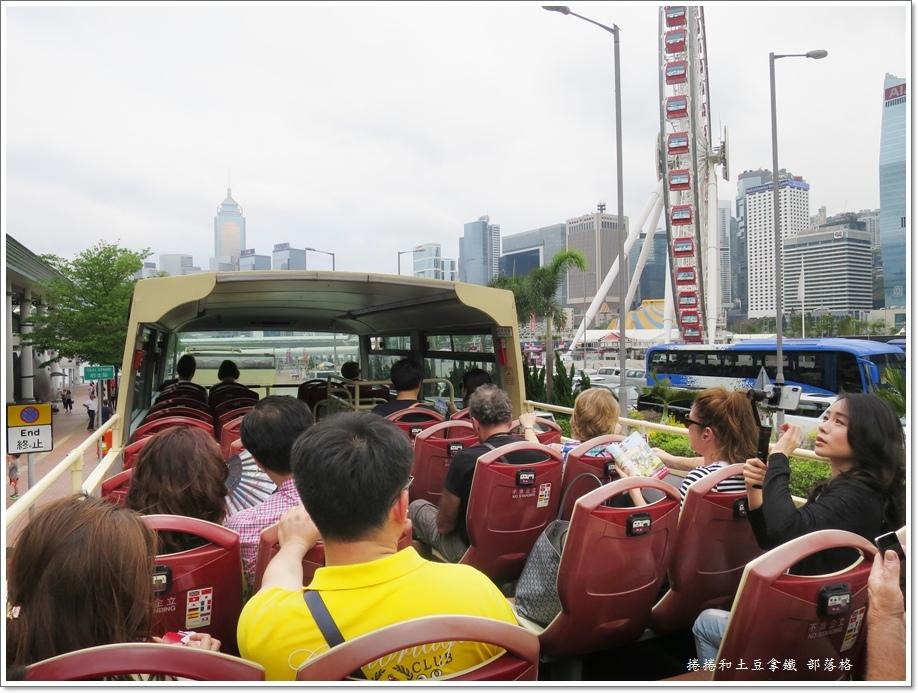 大巴士BigBus 01.JPG