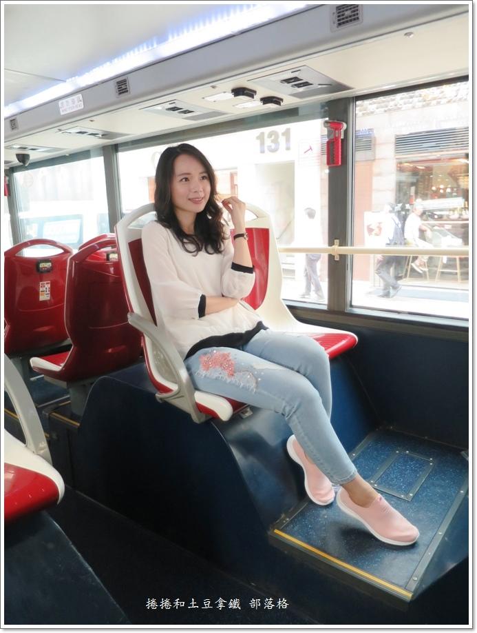 大巴士BigBus 12.JPG
